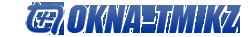 OKNA-tm.kz Каталог оконных систем
