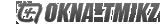 OKNA-tm.kz - Каталог Оконных Систем