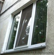 Москитные сетки на окно и на дверь по низким ценам за 1 день!