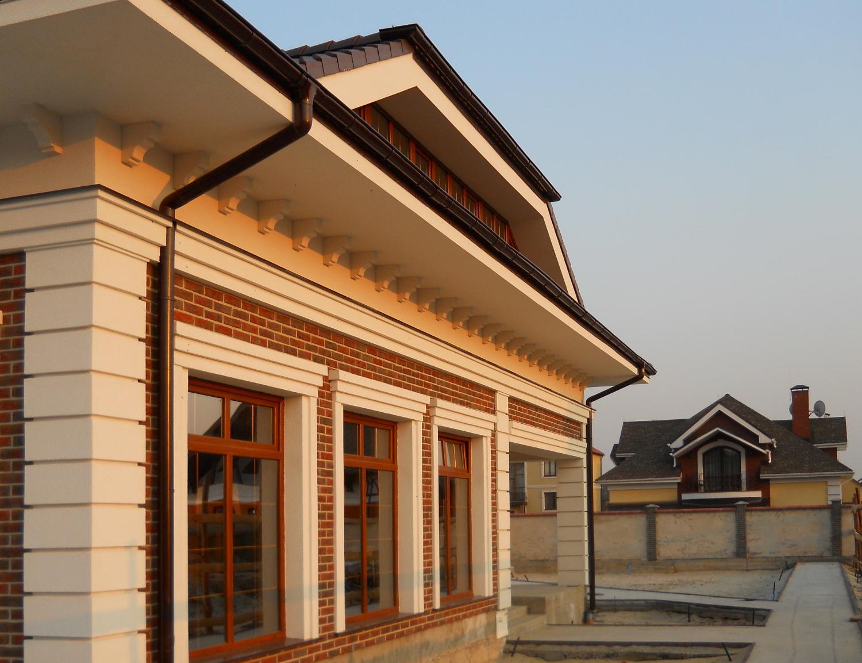 Градусо-сутки отопительного периода по городам Казахстана