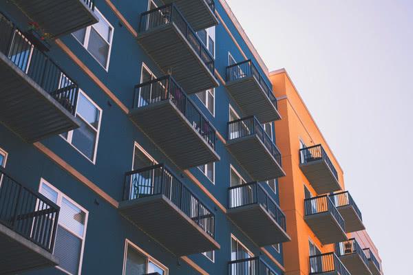WACKER увеличивает цену на гидроизоляцию для балконов