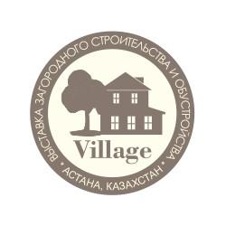 Village — 2016