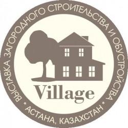 Village — 2017