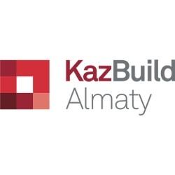 KazBuild 2016