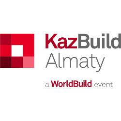 KazBuild / WorldBuild Almaty 2017