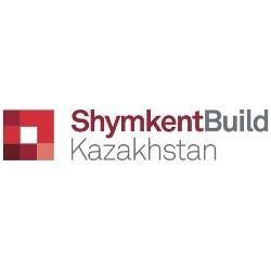 ShymkentBuild / WorldBuild Shymkent 2018