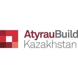 Atyrau Build 2018