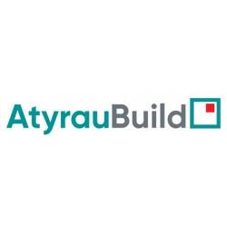 AtyrauBuild 2020