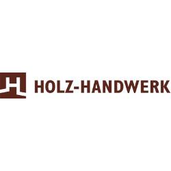 HOLZ-HANDWERK 2018