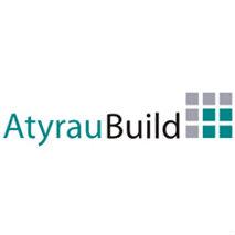 Atyrau Build 2014