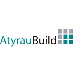 Atyrau Build 2015