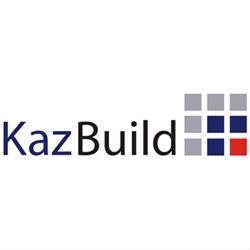 KazBuild 2015