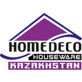Homedeco Kazakhstan 2015
