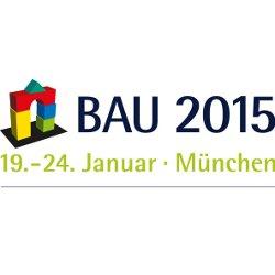 BAU 2015