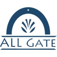 ALL GATE.KZ
