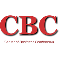 Center of Business Continuous