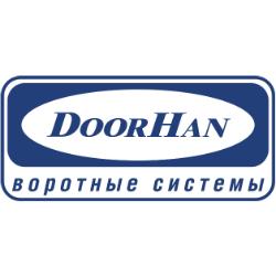 Дорхан 21 век Алматы