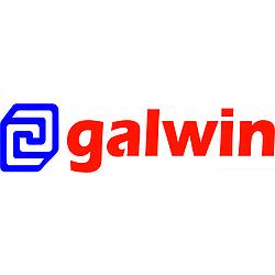Профили Galwin