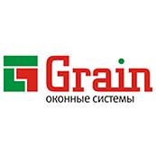 Профили Grain