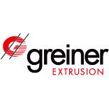 Greiner Extrusion