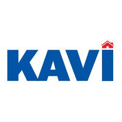 Профили Kavi