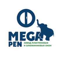 Мегапен