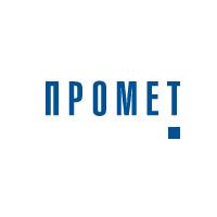 ПРОМЕТ-СЕЙФ КАЗАХСТАН