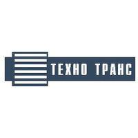 ТехноТранс