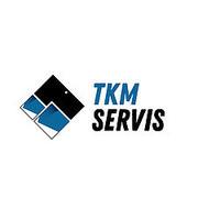 TKM SERVIS