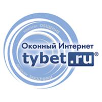tybet.ru