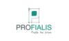 Логотип компании Profialis